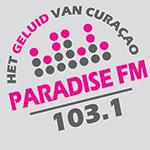 Paradise FM 103.1