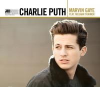 Dushi Disk week 38: Charlie Puth ft. Meghan Trainor – Marvin Gaye
