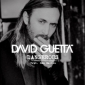 Week 42: David Guetta Feat. Sam Martin – Dangerous