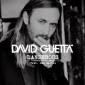 Week 42: David Guetta Feat. Sam Martin – Dangerous