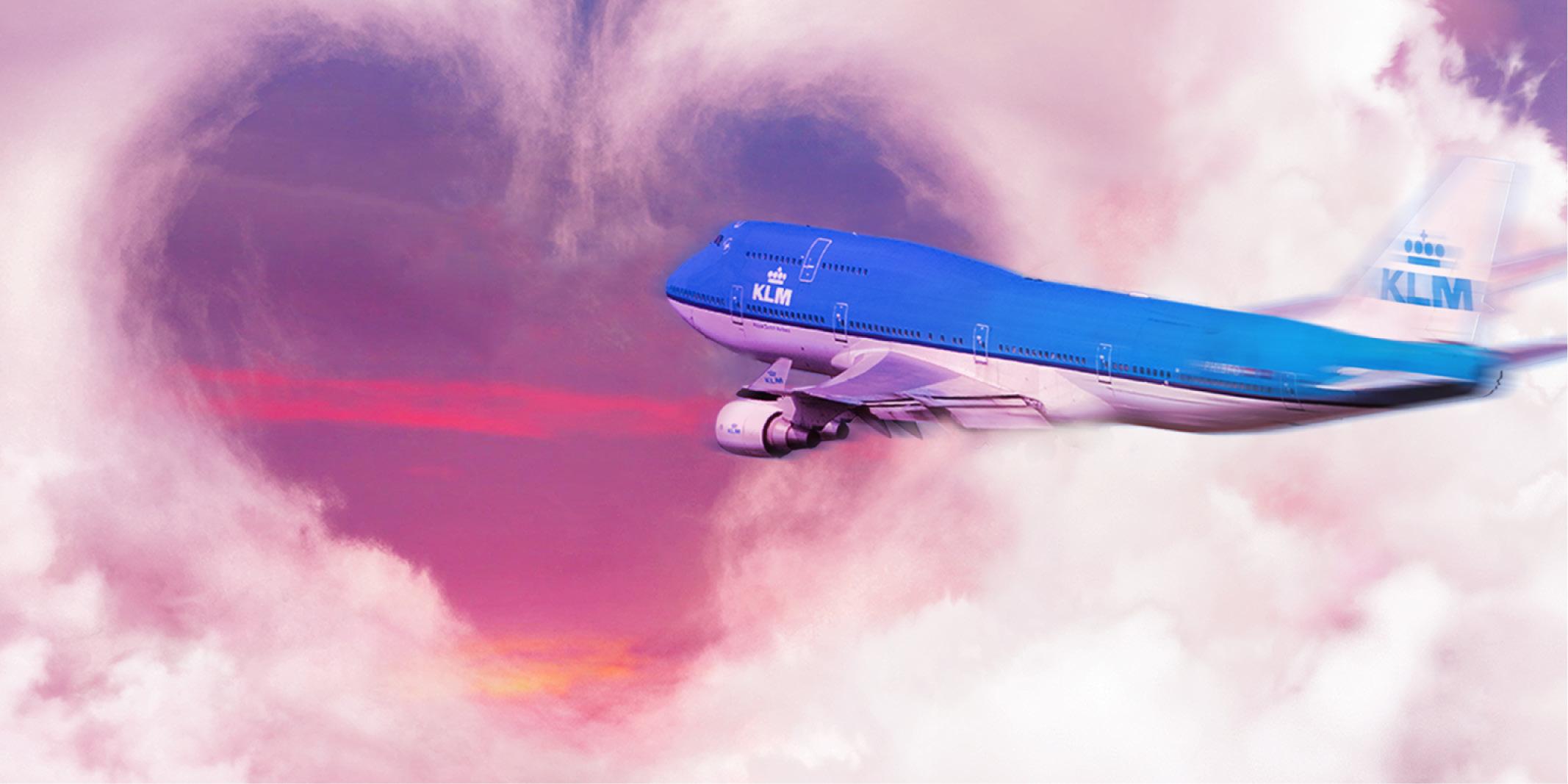 slider_paradisefm_KLM_valentijnsactie2017