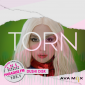 week 35: Ava Max – Torn