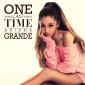 Ariana-Grande-onelasttime