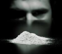 11 kilo cocaïne gevonden op Johan de Witt in Den Helder