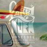 Dushi Disk week 32: LarryKoek Feat. Bodhi Jones – Honeybee