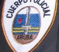 '8 Jaar extra cel voor ontsnappen uit gevangenis Aruba'