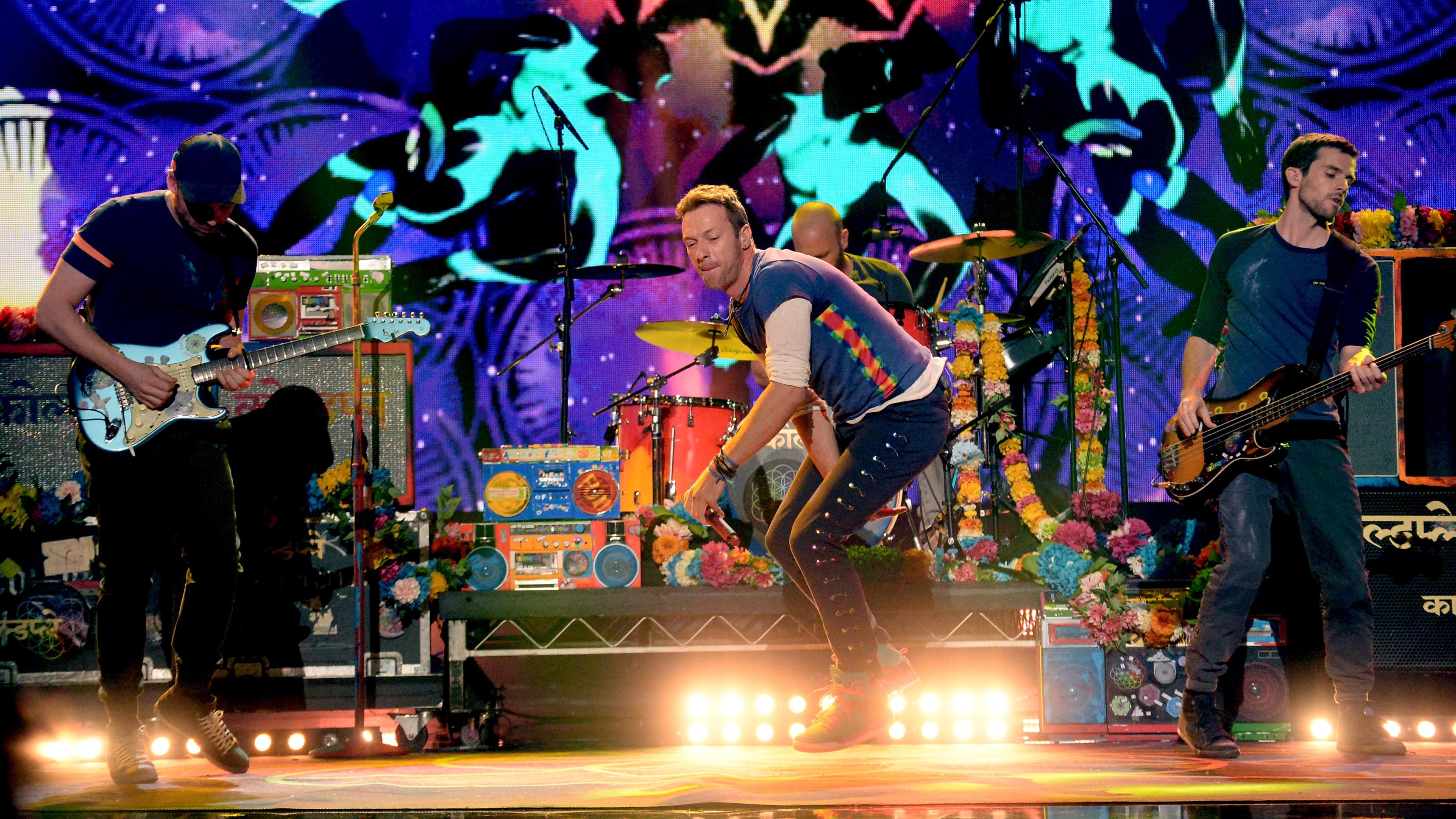 HEADER-Coldplay