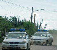 28 Boetes bij politiecontrole van 35 auto's