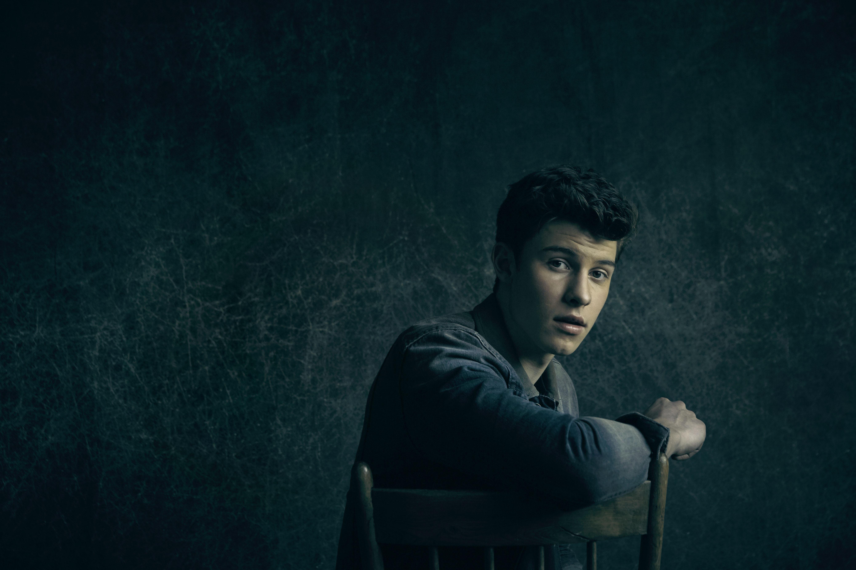 HEADER-Shawn-Mendes