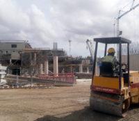 Curaçao krijgt 2000 nieuwe hotelkamers en 1700 nieuwe woningen