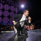 HEADER Robbie Williams