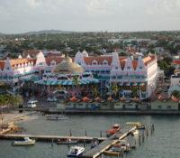 'Nederland vertraagt aanpak corruptie op Aruba'