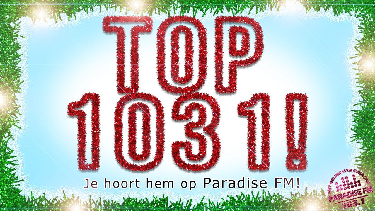 TOP-1031-goed