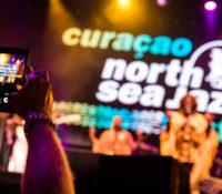 Black Eyed Peas, Earth Wind & Fire en Nicky Jam naar CNSJ