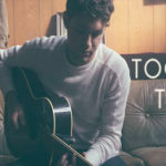 Week 39: Niall Horan – Too Much To Ask
