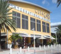 Fly-CD vliegt waarschijnlijk binnenkort op Curaçao