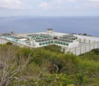 Complete vervanging gevangenis Sint Maarten goedkoopste optie