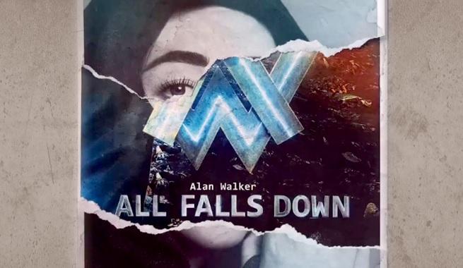 all-falls-down