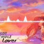 Week 44: Sam Feldt & Alex Schulz – Be My Lover