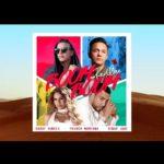 Week 45: Boom Boom – RedOne, Daddy Yankee, French Montana & Dinah Jane