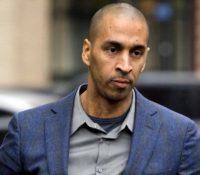 Advocaat Roethof dringt aan op tussenvonnis in zaak-Henriquez om 'acuut stress-syndroom'
