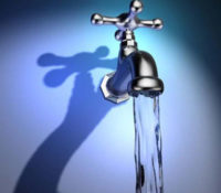 Benzine, diesel, water en stroom duurder