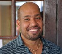 Extra: Jamaloodin vandaag overgebracht naar Curaçao