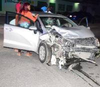 Opnieuw een verkeersdode door ongeluk op de Gosieweg