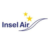 Mankement toestel Insel Air ontregelt vluchtschema