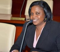 Interim-regering Sint Maarten maandag beëdigd