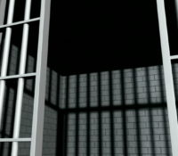 17 Venezolanen ontsnappen uit oude politiecellen Rio Canario