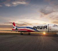 Dominicaans Pawa krijgt vliegverbod; meer tegenslag voor Curaçao Airport