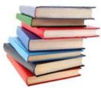 Kabinet wil gratis onderwijs wegbezuinigen, alleen vergoeding voor lagere inkomens