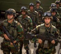 WRR: Militair ingrijpen Caracas 'niet ondenkbaar'