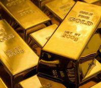 Kamervragen over goudsmokkel vanuit Venezuela