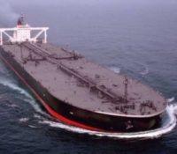Olielevering Venezuela aan raffinaderij gaat vooralsnog door