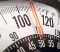 Onderzoek: 65 procent van de Curaçaoenaars heeft overgewicht of obesitas
