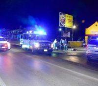 Drie verdachten aangehouden in verband met dodelijke schietpartij