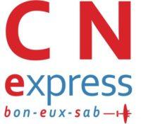 Luchtverbinding tussen BES-eilanden CN-Express maandag van start