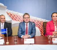 Cft: geen aanwijzing ondanks tekort op begroting Curaçao