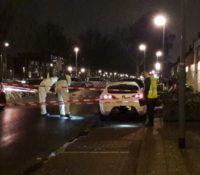 Opnieuw jonge verdachte van dubbele liquidatie in Rotterdam gearresteerd