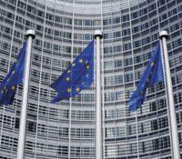 Ruggenaath met delegatie naar Brussel