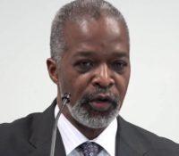 Emsley Tromp verliest zaak over loonvordering op Centrale Bank