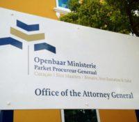 OM eist 20 miljoen aan ontneming in zaak 'Troya'