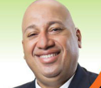Statenlid Matser op Sint Maarten veroordeeld voor omkoping bij verkiezingen