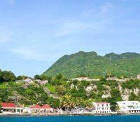 Den Haag grijpt radicaal in op Sint Eustatius