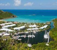 Tweede en Eerste Kamer unaniem voor ingrijpen Sint Eustatius
