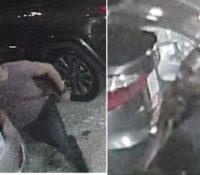 Foto's voortvluchtige verdachten gepubliceerd