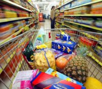 Controles op supermarktprijzen worden geïntensiveerd