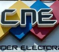 Regering en oppositie Venezuela eens over datum verkiezingen
